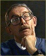 Aldrich Hazen Ames