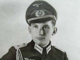 Horst Kopkow