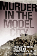 Murder in the Model City