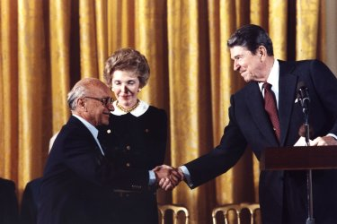 friedman-reagan.jpg