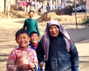 old-woman_children.jpg