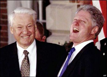 yeltsin-clinton.jpg