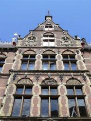 court-facade.jpg