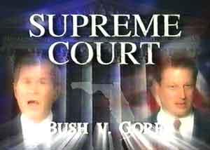 bush-v-gore.jpeg