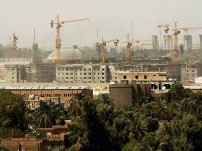iraqembassy.jpg