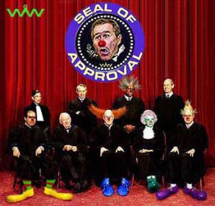 supreme-court-bush.jpg