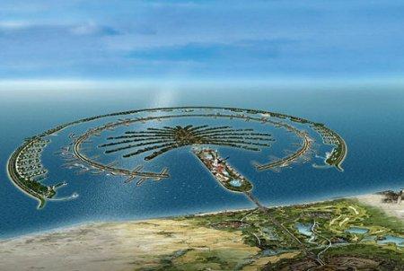 dubai-palm-island.jpg