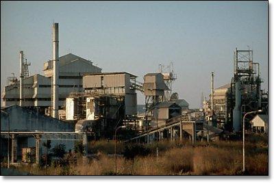 bhopal_plant
