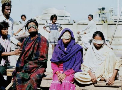 bhopal_victims