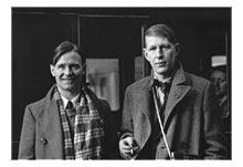 isherwood-and-auden