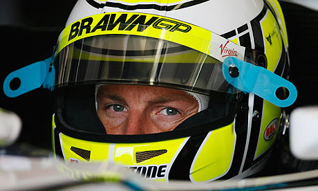 jenson-button-brawn