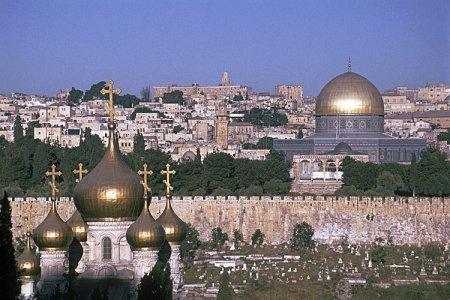 jerusalem-panorama