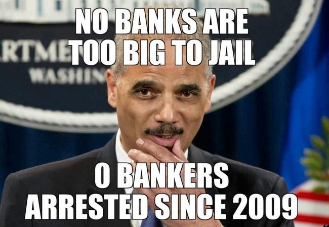holder jail