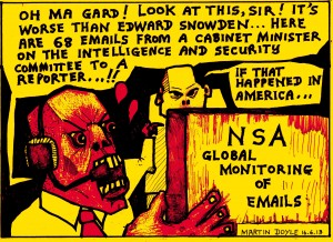 nsa cartoon