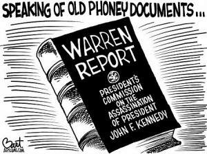 warren_report