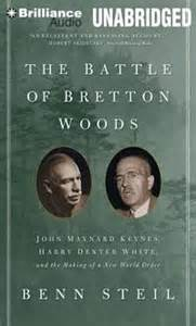 battle bretton woods