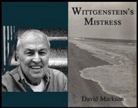 David Markson