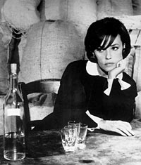 jeanne moreau songs