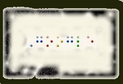 google braille