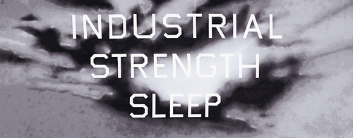 edruschasleep