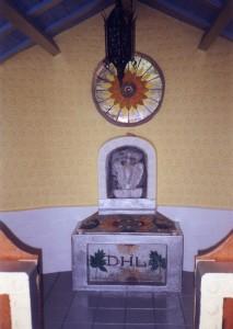 LawrenceShrine.Interior.1998