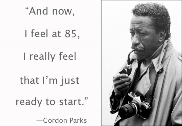 1gordon-parks-quote