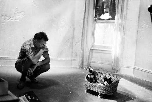 Samuel-Beckett-waits-for-the-Dog-and-Cat