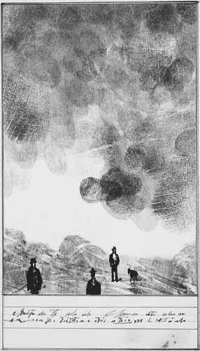 gallery_fingerprintland