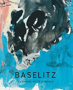 baselitznotte