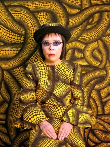 kusama1