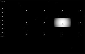 spacedoutscreen1