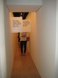 hallway11