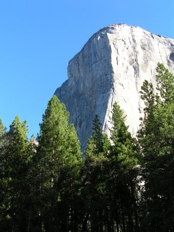 elcapitain