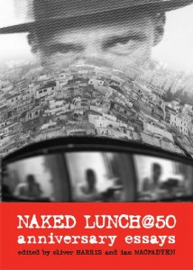naked-lunch-at-50-anniversary-essaysfront2