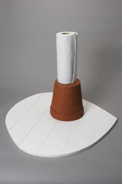fisher_-papertowels_pot