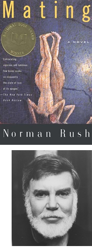 normanrush1