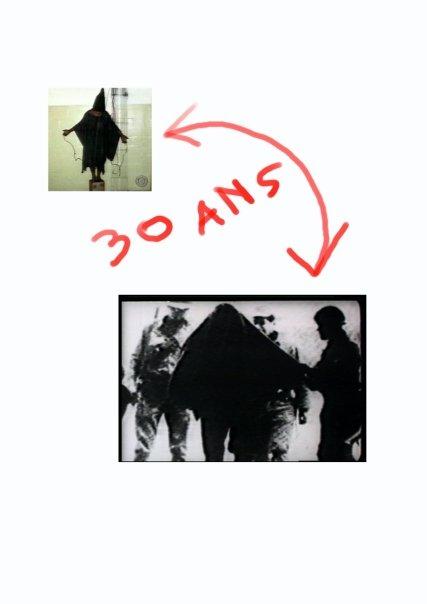 ivan30