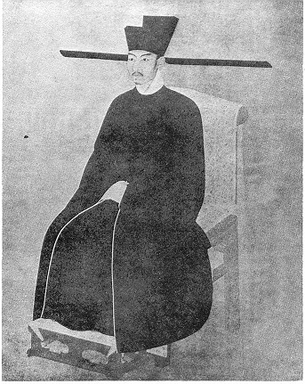 Zhezong