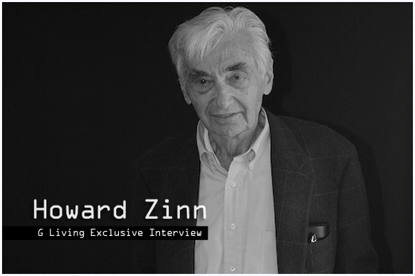 howard zinn chapter 5 Start studying chapter 5 zinn notes learn vocabulary, terms, and more with flashcards, games, and other study tools.