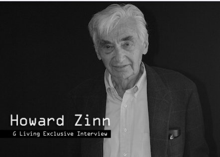 howard-zinn-gliving