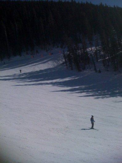 skidownhill2