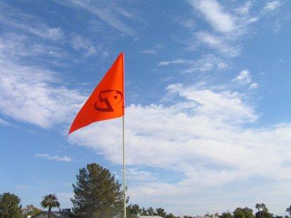1redflagb