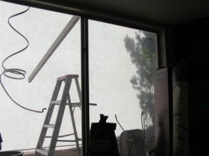 constructionplay