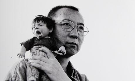 Liu-Xiaobo-006