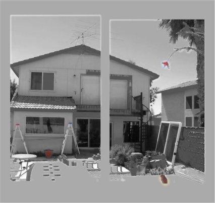 constructionplay4