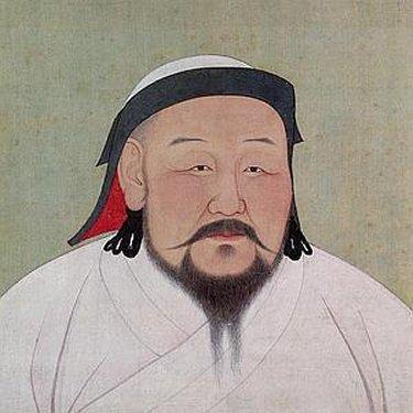 khubilai