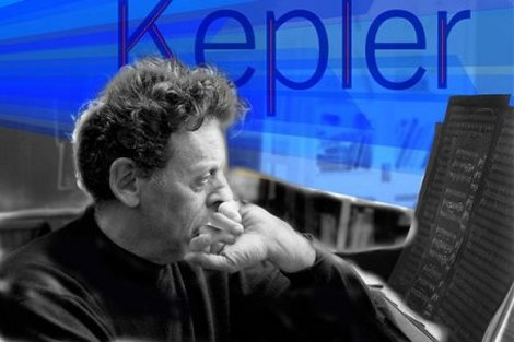 keplerglass