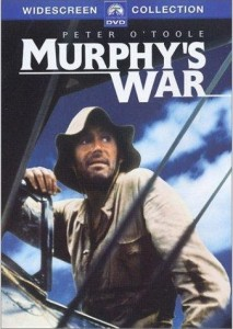MW_dvd_cover