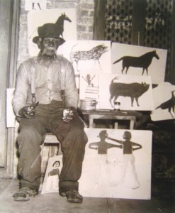 bill_traylor_photo