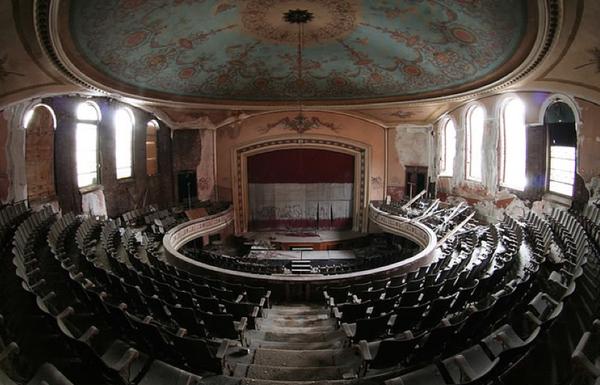 bostontheater